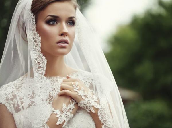 wedding makeup 16