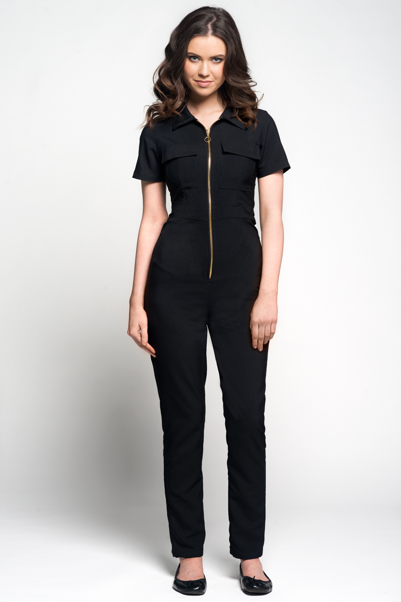 JUMPSUIT BLACK 01