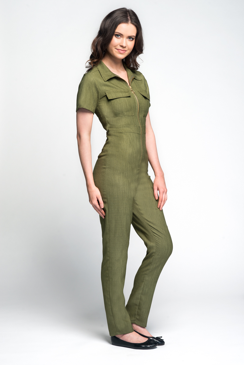 JUMPSUIT MOSSGREEN 01