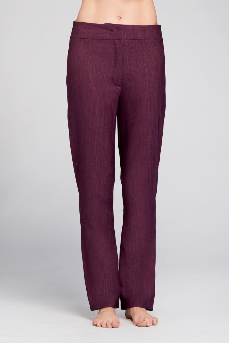 Beauty uniform trousers
