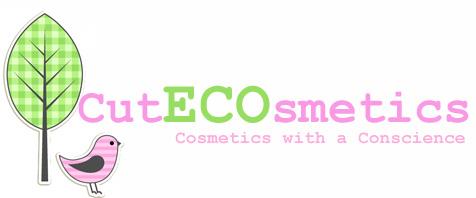 Cutecosmetics