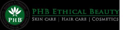 2014 15 PHB Ethical Beauty Full Logo 432x105